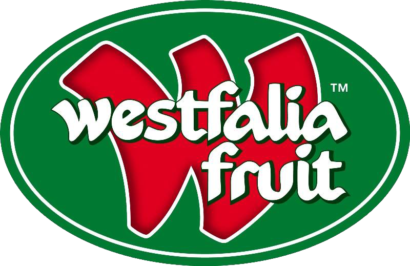 Logo-Westfalia-Fruit